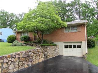 Residential Property for sale in 1809 N Oakwood   Dr, Clifton Forge, VA, 24422