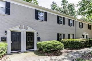 Condo for sale in 3685 Essex Avenue, Atlanta, GA, 30339