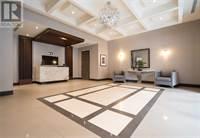 Hamilton Real Estate - Houses for Sale in Hamilton, ON
