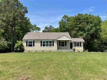 Residential Property for sale in 2091 GALLATIN RD, Hazlehurst, MS, 39083