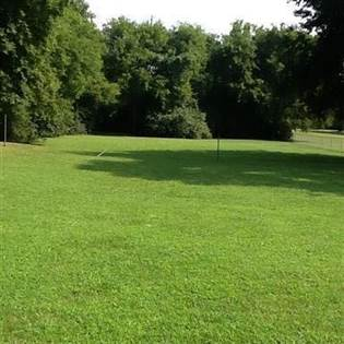 Lots And Land for sale in 2911 Knight Dr, Nashville, TN, 37207