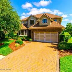House for sale in 13009 BERWICKSHIRE DR, Jacksonville, FL, 32224