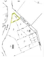 Land for sale in 801 S Route 73, West Berlin, NJ, 08091