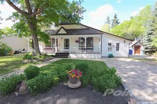 Residential Property for sale in 412 19th STREET W, Prince Albert, Saskatchewan, S6V 4C9