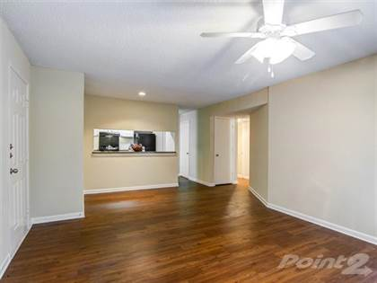 Apartment for rent in 6873 Peachtree Dunwoody Rd, Sandy Springs, GA, 30328