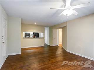 Apartment for rent in Dunwoody Courtyards, Atlanta, GA, 30328