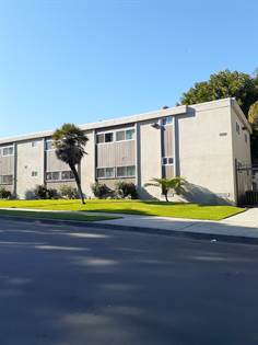 Apartment for rent in 3907 Gibraltar St, Los Angeles, CA, 90008