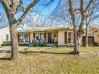 Single Family for sale in 606 Nash Street, Rockwall, TX, 75087