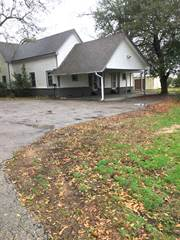 Single Family for sale in 1420 Shelbyville Wesley Hill Survey A279, Center, TX, 75935
