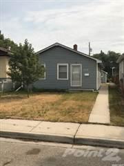 Residential Property for sale in 1225 Atkinson STREET, Regina, Saskatchewan