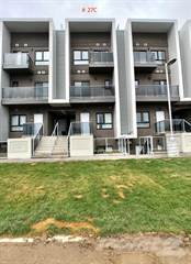 Residential Property for sale in 1430 HIGHLAND Road W, Kitchener, Ontario, N2N 3K6