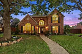 Single Family for sale in 4528 Turnberry Court, Plano, TX, 75024