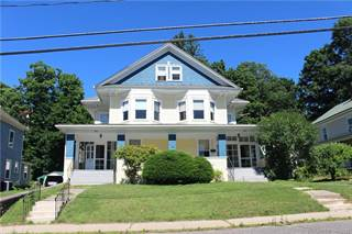 Multi-family Home for sale in 145 Elm Street, Winchester, CT, 06098