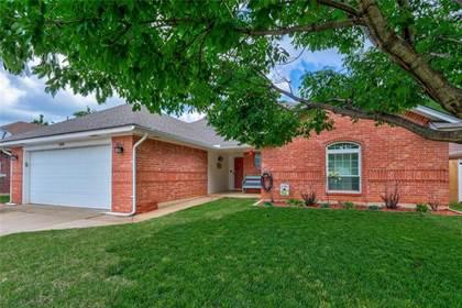 Residential Property for sale in 600 Tudor Lane, Edmond, OK, 73003