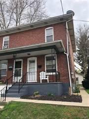 Duplex for sale in 317 Berks Street, Palmer, PA, 18045
