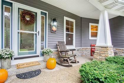 For Sale: 6880 Old Cinder Trail, West Olive, MI, 49460 - More on  POINT2HOMES com