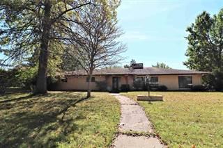 Single Family for sale in 3010 Andre Lane, Fort Wayne, IN, 46806