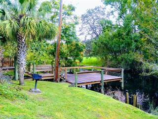 Condo for sale in 4836 ATLANTIC BLVD 119, Jacksonville, FL, 32207