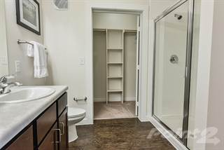 Apartment for rent in Bexley Mansfield - Durango with Attached Garage, Grand Prairie, TX, 75052