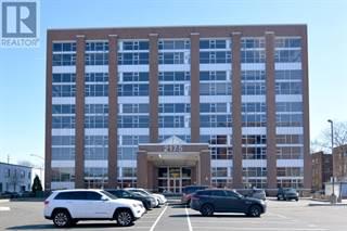 Condo for sale in 2175 WYANDOTTE East Unit 112, Windsor, Ontario, N8Y5B9