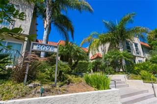 Townhouse for rent in 8025 Redlands Street 19, Playa del Rey, CA, 90293