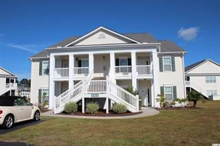Condo for rent in 4922  Pond Shoals Ct, Myrtle Beach, SC, 29579