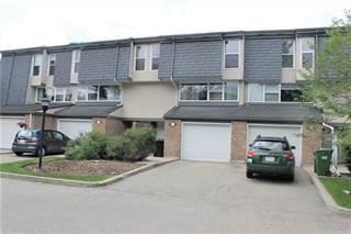 Condo for sale in 307 BRAE GLEN RD SW, Calgary, Alberta