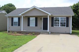 Single Family for sale in 158 Pirates Cove Lane, Bowling Green, KY, 42103