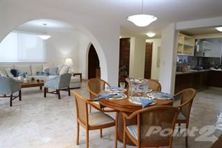 Condo for rent in Zona Hotelera Cancun, Cancun Hotel Zone, Quintana Roo