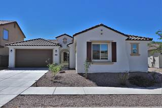 Single Family for sale in 10994 E Lone Pine Place, Tucson, AZ, 85747