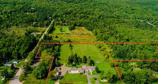 Residential Property for sale in 883 Clarence Rd, Beaconsfield, Nova Scotia, B0S 1C0