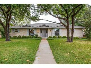 Single Family for sale in 3414 Valley View Lane, Garland, TX, 75043