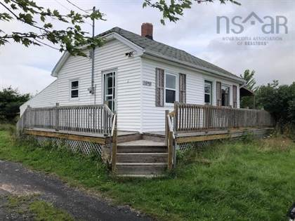 Residential Property for sale in 1592 Burntcoat Road, Annapolis Valley, Nova Scotia