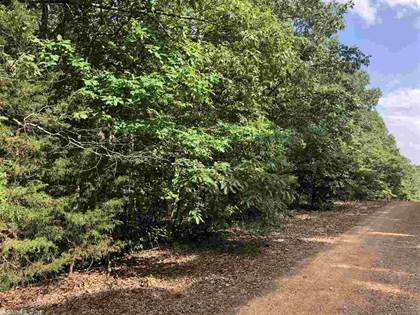 Lots And Land for sale in 0 Raccoon Lane, Smithville, AR, 72466