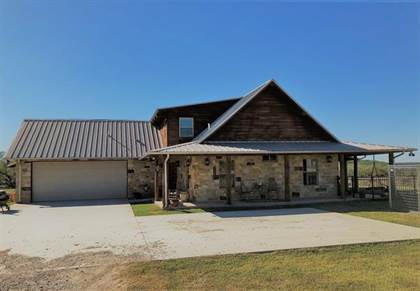 Residential Property for sale in 7253 US Highway 283, Coleman, TX, 76834