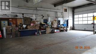 Comm/Ind for rent in 19272 HIGHWAY 60, Madawaska Valley, Ontario