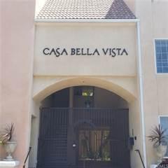 Condo for sale in 691 Price Street 302, Pismo Beach, CA, 93449