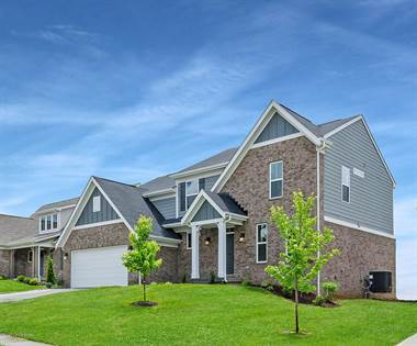Residential for sale in 9996 Crooked Oak Way, Louisville, KY, 40291