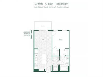 Single Family for sale in 13929 105A AVENUE 420, Surrey, British Columbia, V3B2T6