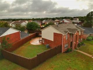 Single Family for sale in 4376 Onyx Drive, Carrollton, TX, 75010