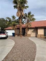 Single Family for sale in 2250 WESTWIND Road, Las Vegas, NV, 89146