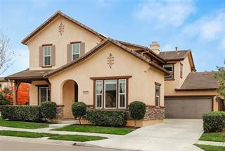 Single Family for sale in 10341 Silver Pine Way, San Diego, CA, 92127