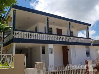 Duplex for sale in 4-15  Cll 1a, Fajardo, PR, 00738