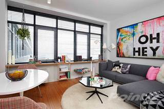 Apartment for rent in Staten Island Urby - Studio S3, Staten Island, NY, 10304