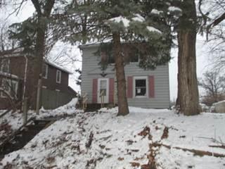 Single Family for sale in 4543 15TH Avenue, Rock Island, IL, 61201