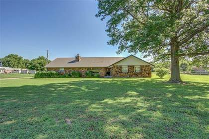 Residential Property for sale in 824 Bell Court, Nowata, OK, 74048