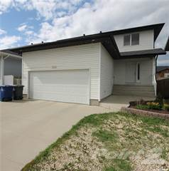 Residential Property for sale in 3010 37th STREET W, Saskatoon, Saskatchewan