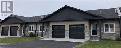 Single Family for rent in 38 Bay Street, West Nipissing, Ontario