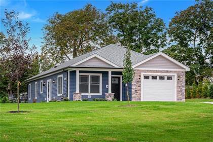 Residential Property for sale in 1053 Beaner Hollow, Brighton, PA, 15009