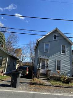 Residential Property for sale in 436 N 5Th St, Stroudsburg, PA, 18360